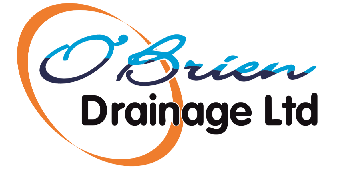 O'Brien Drainage Ltd