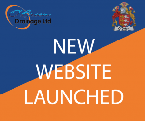 Website Launch – 11th Sept 2019